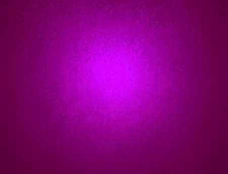 abstract purple background light center gradient and dark luxury vignette frame border Stock Photo - 20694208