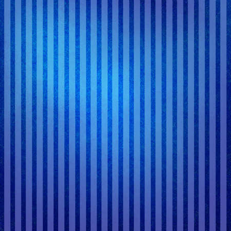 abstract blue background dark light contrast blue color background striped pattern background texture design layout, blue web background page decor vintage background wallpaper for web template or ad photo