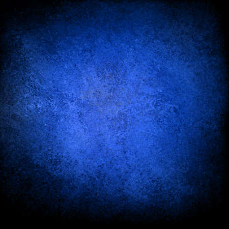 abstract blue background  Stock Photo - 20894648