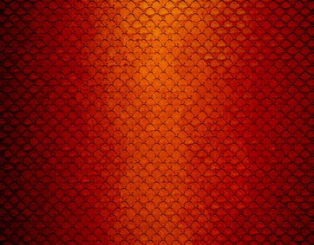 abstract grid background Stock Photo - 20894662