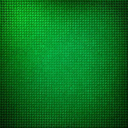 abstract grid background Stock Photo - 20894664
