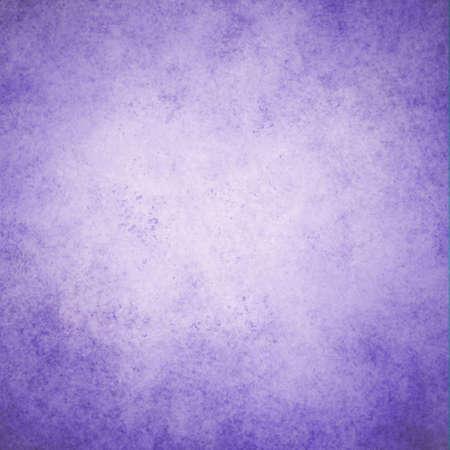 Blauwe paarse achtergrond Stockfoto - 20894670