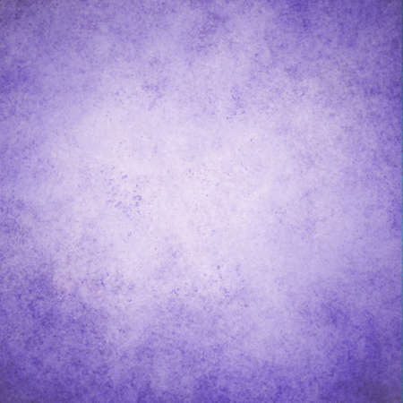 fade: blue purple background