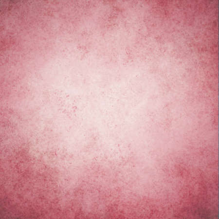 pale color: abstract pink background mauve burgundy color tones