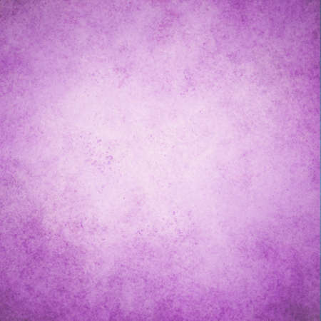 pastel: purple background