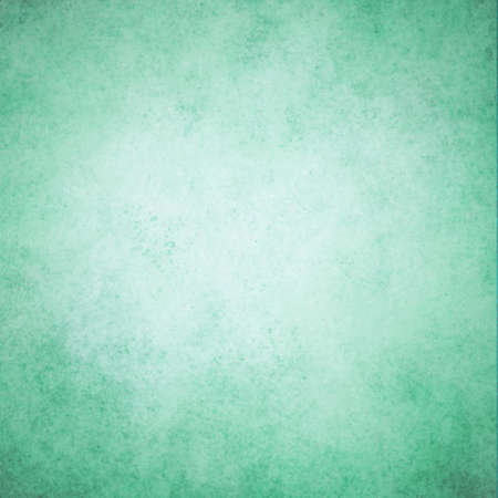 abstract blue background Stock Photo - 20894675