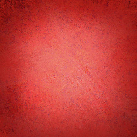 abstract red background Stock Photo - 20894694