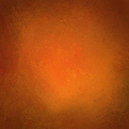 abstract orange background  Stock Photo - 20894696