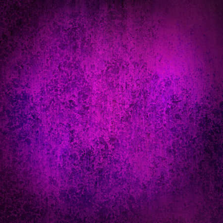 abstract purple background Stock Photo - 20894699