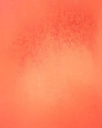 pale pink background Stock Photo - 20894707