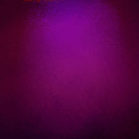 abstract purple background Stock Photo - 20894715