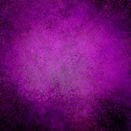 abstract purple background Stock Photo - 20894729