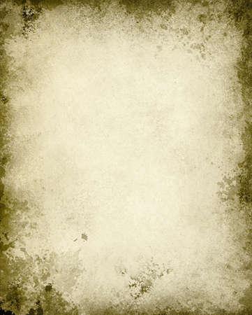 quemado: papel viejo blanco bordes marrones quemados, abstracto, blanco, fondo antiguo de �poca antigua grunge textura, �spera fondo occidental del pa�s angustiado, r�stico fondo retro edad, anuncios folleto web