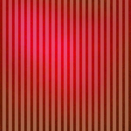 solid red and pink background striped texture layout design photo