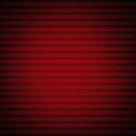 black red background abstract stripe layout design, line elements or striped pattern background, red paper, menu brochure, poster sale, website template background, warm Christmas or valentine color Stock Photo - 21732729