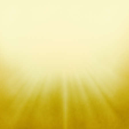 abstract sunshine background sunburst ray design gold yellow background pattern retro design, web template background energy explosion concept light steak background sunrise image room for text   photo