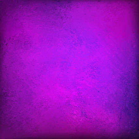 abstract purple background pink color vintage grunge background texture design elegant sponge paint on wall illustration for scrapbook paper, or web background templates, grungy old background paint  illustration