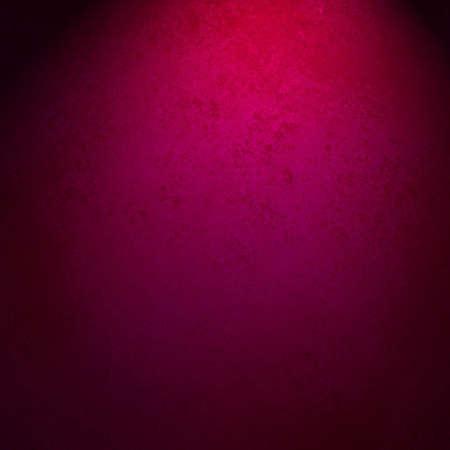 abstract purple red background pink color vintage grunge background texture design elegant sponge paint on wall illustration for scrapbook paper, or web background templates, grungy old background paint Stock Illustration - 21732781