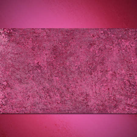 abstract pink background layered sponge vintage grunge background texture, rough distressed wall paint, canvas art, sidebar website design layout background, trendy footer or header graphic art image Stock Photo - 21732769