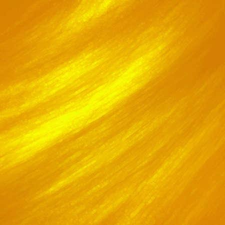 Sfondo giallo oro panno astratto con scintillanti luci illustrazione, pieghe ondulate di seta satinata o materiale di velluto, di lusso fondo oro o di carta da parati di design eleganti curve in materiale Archivio Fotografico - 21732800