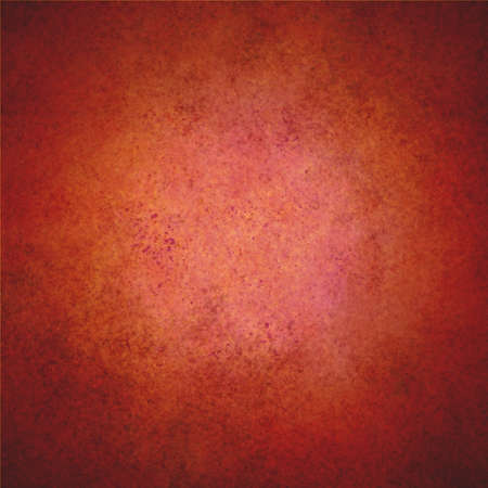 abstract red background Stock Photo - 22225277