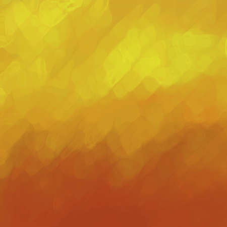 warm color background Stock Photo - 22225287