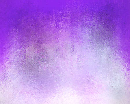 white purple background abstract watercolor illustration, bright vibrant background soft elegant background, web website design template background, paint art canvas, purple white paper, texture light