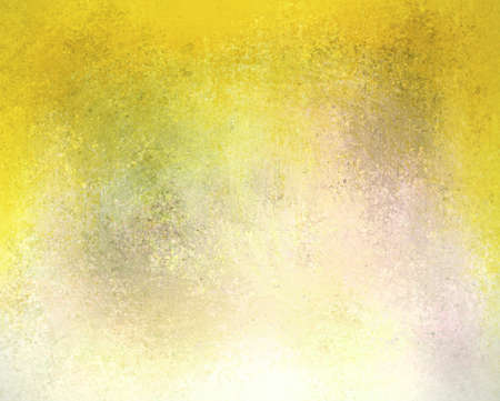 vibrant background: white yellow background abstract gold watercolor illustration, bright vibrant background soft elegant background, web website design template background, paint art canvas, yellow white paper texture