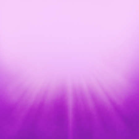 abstract sunshine background sunburst ray design purple striped background pattern retro design, web template background energy explosion concept light steak background sunrise image room for text  photo