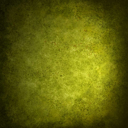 spattered: grunge gold background design layout, abstract yellow background warm brown color tone with vintage grunge background texture, earth or earthy background, gold luxury patina or bronze or brass colors