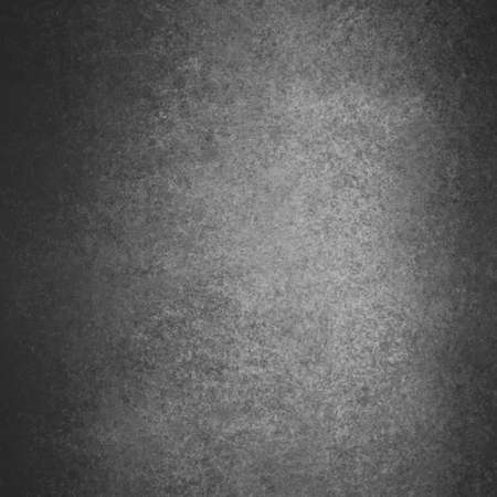 abstract black background, old black vignette border frame white gray background, vintage grunge background texture