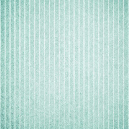 abstract pattern white green blue pinstripe line design element graphic art vertical lines faint grunge vintage texture elegant teal wallpaper white pastel stripe banner brochure Zdjęcie Seryjne - 23323026