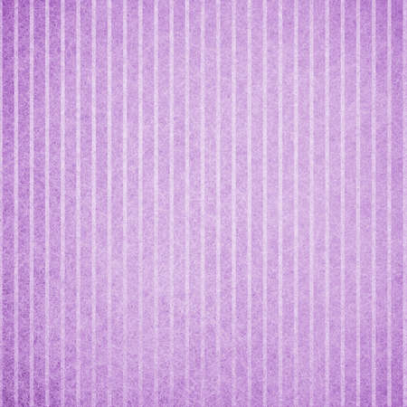 23323029-abstract-pattern- ...