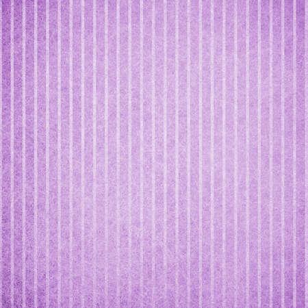 pinstripe: abstract pattern white pink pinstripe line design element, graphic art vertical lines grunge vintage texture elegant pink purple wallpaper white pastel stripe banner brochure