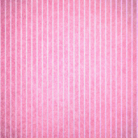 lineas verticales: fondo de resumen, elemento de dise�o de l�nea a rayas de color rosa para el uso del arte gr�fico, l�neas verticales con leve delicada textura de fondo de la vendimia para el uso en carteles, folletos, dise�os de plantillas web