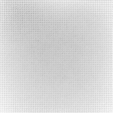 grid paper: abstract grid background