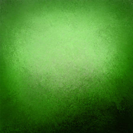 dark green old paper or abstract green Christmas background photo