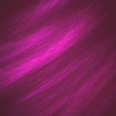 luxurious background: pink background abstract cloth with glittery lights illustration, wavy folds of silk texture satin or velvet material, gray luxurious background or wallpaper design of elegant curves, pink material