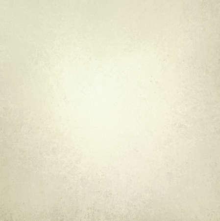llanura: pastel primavera fondo blanco Pascua diseño de color, textura grunge vintage, web plantilla de fondo idea de diseño, elegante fondo de material impreso, gráfico folleto arte aviso anunciante bebé Foto de archivo