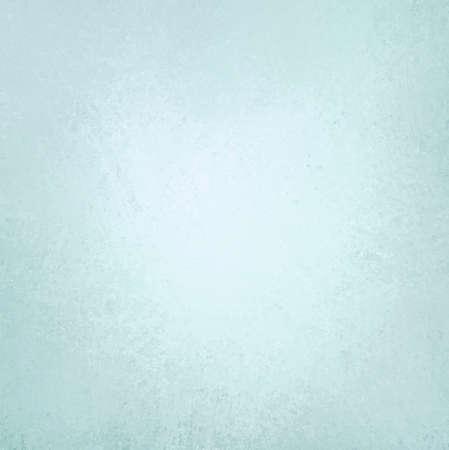 パステル ブルーの背景春のイースター カラー デザイン、ヴィンテージ グランジ テクスチャ、web テンプレートの背景レイアウトのアイデア、エレ