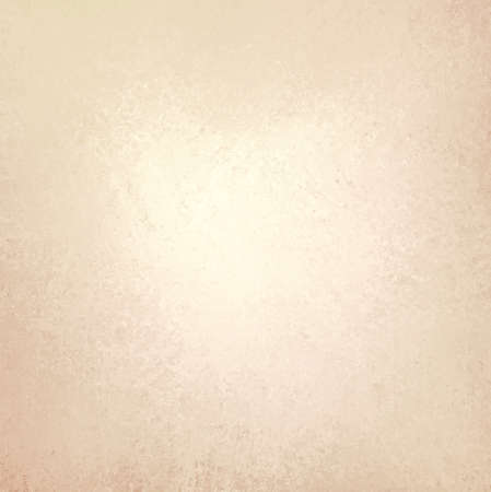 white brown background soft golden color design, vintage grunge texture, web template background layout, elegant printed material background, graphic art brochure wedding background announcement  Stock Photo - 23947173