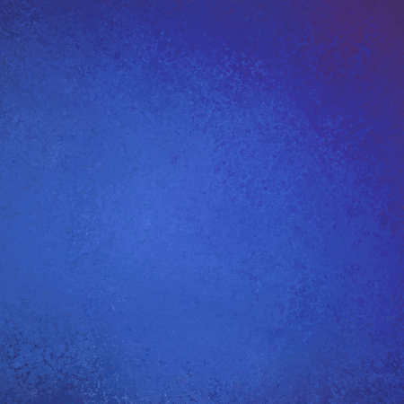 bright blue and dark blue background texture layout Stock Photo - 23947195