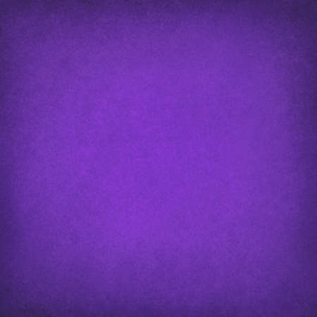 abstract purple blue background texture Stock Photo - 23947202