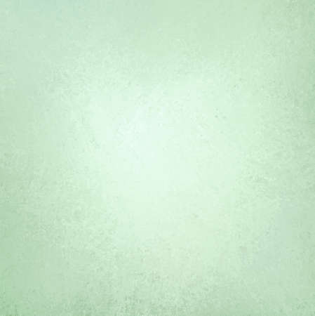 pastel: pale sky blue green background with soft pastel vintage background grunge texture and light solid design white background, cool plain wall or paper, old blue painted canvas for scrapbook parchment