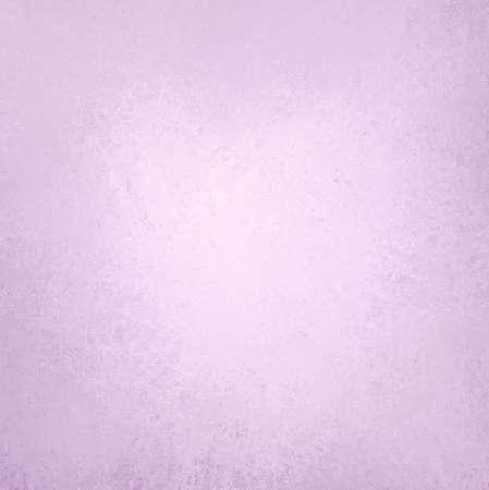 pastel purple background spring Easter color design, vintage grunge texture, web template background layout idea, elegant printed material background, graphic art brochure poster ad Foto de archivo
