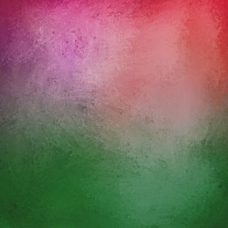 pink green purple background texture Stock Photo - 24540926
