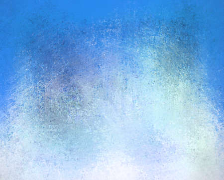 white blue background abstract watercolor illustration, bright vibrant background soft elegant background, web website design template background, paint art canvas, blue white paper, texture light  illustration