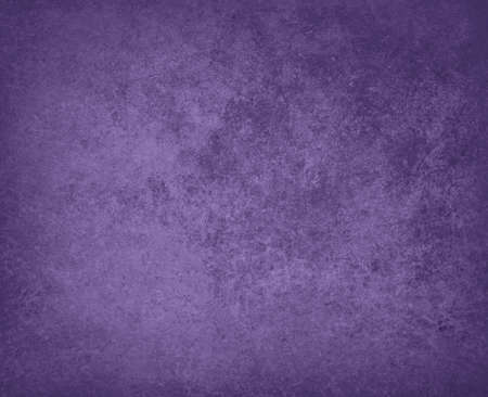 smeary: abstract purple background pink faded stain colors with sponge vintage grunge background texture, distressed rough smeary paint on wall, art canvas or board for brochure ad or website template Stock Photo