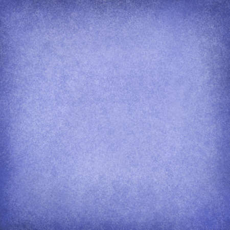 abstract blue background photo
