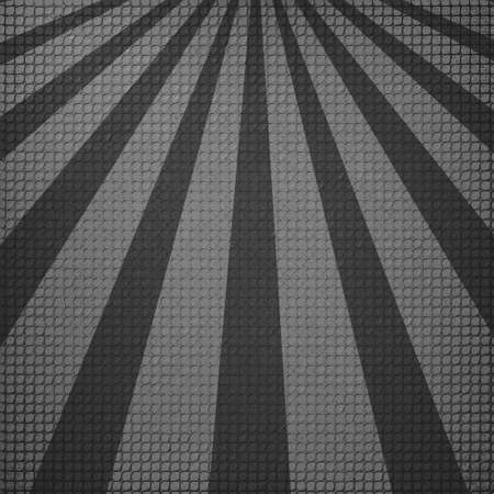 abstract black gray background  photo